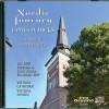 Nordic Journey - Volume IV - Modern Masters