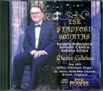 Pro Organo CD7010 - The Stanford Sonatas