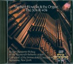 Herbert-Howells-and-the-Organ-the-30s-and-40s