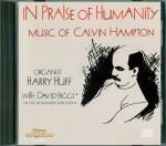 In-Praise-of-Humanity, CD 7014