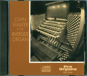 John-Walker-and-the-Riverside-Organ-CD-7016