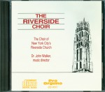 The-Riverside-Choir, CD 7017