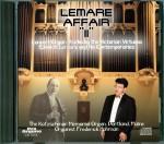 Lemare-Affair-II