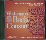 J.-S.-Bach-The-Motets