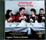 A-Couple-of-French-Fifths