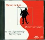Dances-of-Life-Dances-of-Death