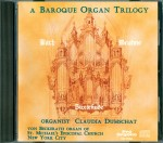 A-Baroque-Organ-Trilogy