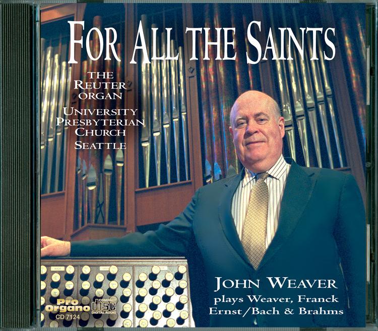 Les pochettes les plus tartes ou rigolotes ! (2) - Page 17 7124-01-For-All-the-Saints