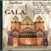 Thomas-Heywoods-Grand-Organ-Gala