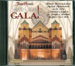 Thomas-Heywoods-Grand-Organ-Gala