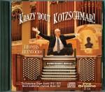 Krazy-Bout-Kotzschmar