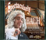 Spectacularly-Bach