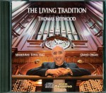 The-Living-Tradition