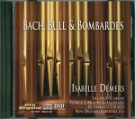 Bach-Bull-and-Bombardes