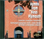 Hymns-from-First-Plymouth