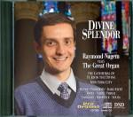 Divine-Splendor