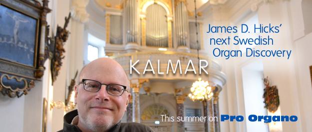 KalmarPromo2A