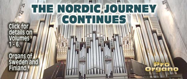 Nordic1-6